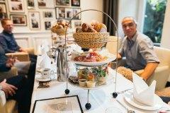 cafe-restaurant-henris-fruehstck-etagere