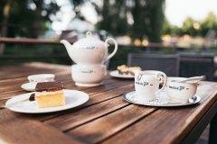 cafe-restaurant-henris-tee-und-kuchen
