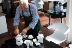 cafe-restaurant-henris-thiele-tee-zeremonie