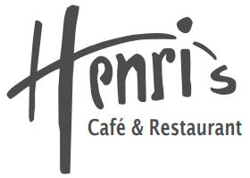 Henri's